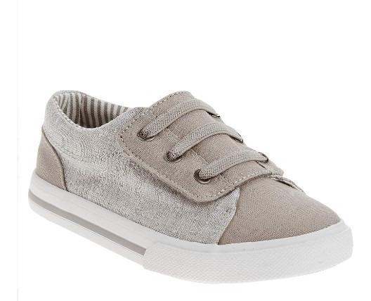 Zapatos Deportivos Wonder Nation Niños