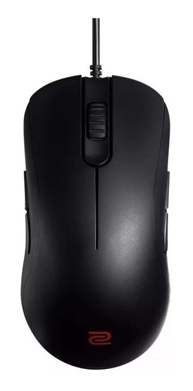 Mouse Gamer Benq Zowie Fk1
