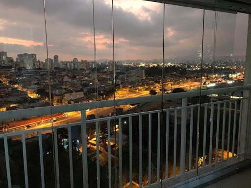 Apartamento Com 1 Dormitório À Venda, 48 M² Por R$ 430.000,00 - Tatuapé - São Paulo/sp - Ap2566