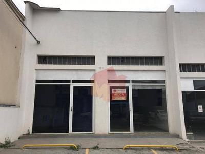 Salão Para Alugar, 110 M² Por R$ 2.500/mês - Centro - Americana/sp - Sl0058