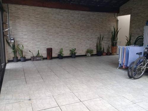 Casa À Venda, 128 M² Por R$ 280.000,00 - Terra Rica Iii - Piracicaba/sp - Ca0974