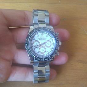 Relógio Rolex Daytona Automático Prova D