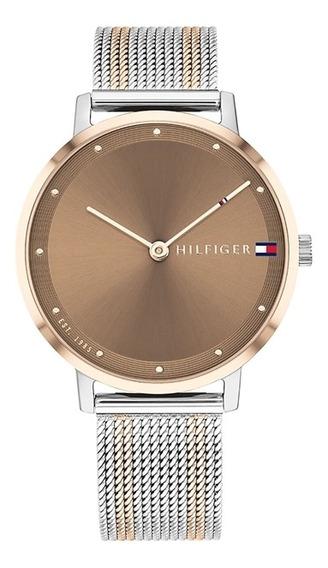 Reloj Tommy Hilfiger 1782152