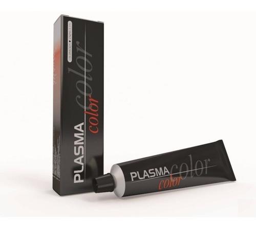 Tinta Plasma Color 60 Gr Nº8.21 Profesional