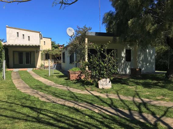 Casa En Venta, Piriápolis, Playa Grande. Posible Permuta