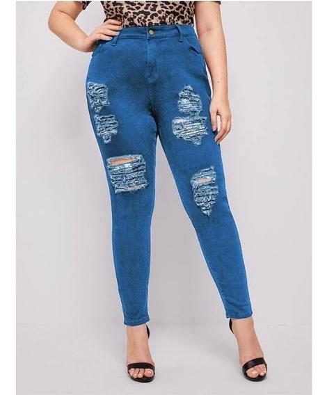 Pantalon Talla 0 Mercadolibre Com Mx