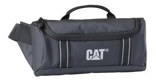 Riñonera Caterpillar Cat Redwood Waist Bag