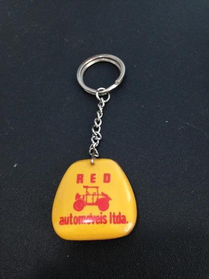 Antigo Chaveiro Red Automóveis Ltda. Vitória Espirito Santo