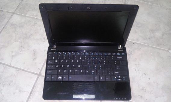 Netbook Eepc