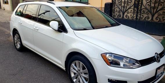 Volkswagen Vw Van Variant 2016 Tdi