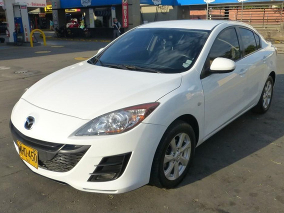 Mazda Mazda 3 All New At 1600cc
