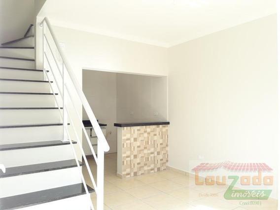 Apartamento Para Locação Em Peruíbe, Centro, 1 Dormitório, 1 Suíte, 1 Vaga - 1783_2-733037