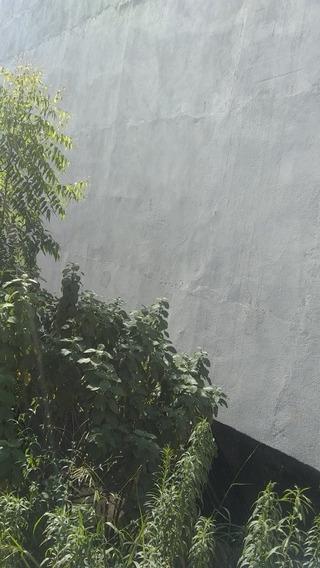 Terreno 5x16