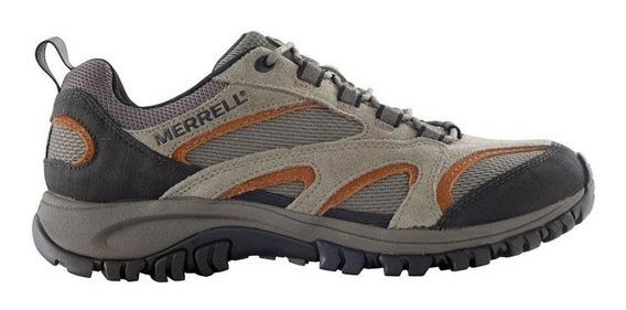 Zapatillas Deportivas Multisport Merrell Phoenix Ventilator