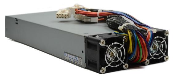 Fonte Delta Eletronics 600w Tdps-600ab A P/n: D23602-005