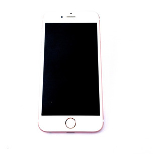 iPhone 6s 64gb Original Desbloqueado Excelente Estado