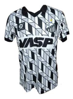 Camisa Bragantino Retrô 1991