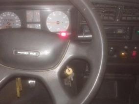 Chevrolet Gls