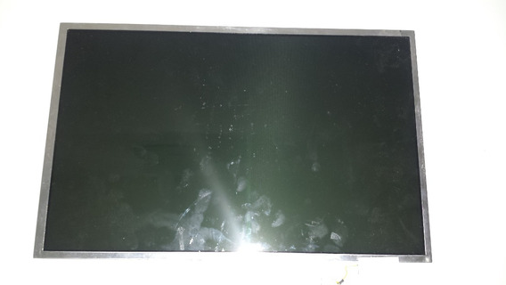 Display Lcd Toshiba Satellite M305d-s4831