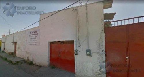 Terreno Comercial Venta Centro De Tesistán $18,714,000 B390 E1