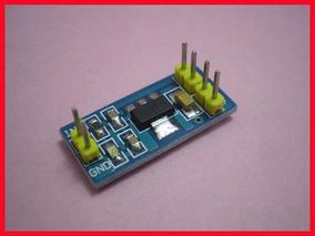 5x Fonte Módulo Regulador Tensão 5v Ams1117 P/ Arduino Pic
