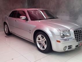 Chrysler 300c Chrysler 300 C