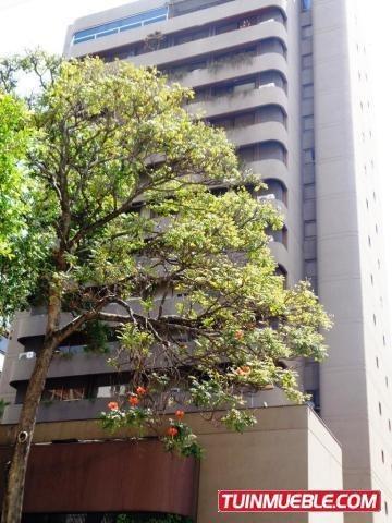 Apartamentos En Venta Mls #19-8257