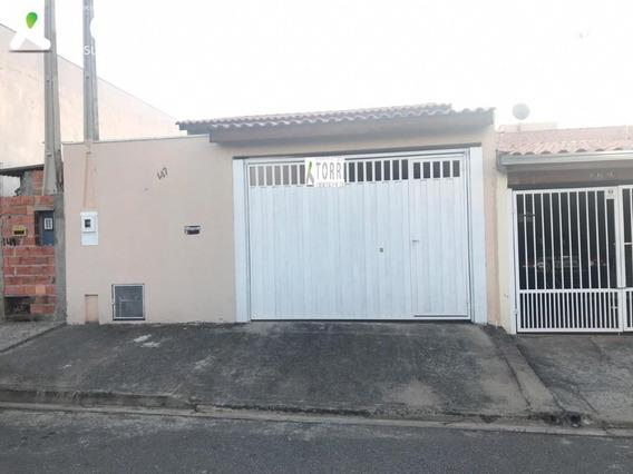 Casa - Ca01618 - 34297453