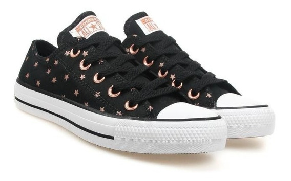 Tênis Casual Converse All Star Ct11410002