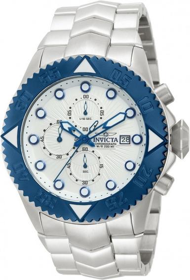 Relógio Invicta 13103 Original Promoção