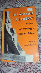 Livro - Ling0002 - The Ancient Near East