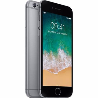 iPhone 6s 32gb Apple Nacional Anatel