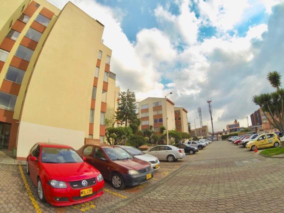 Apartamento En Venta En La Campina Suba Mls 20-1030 Fr