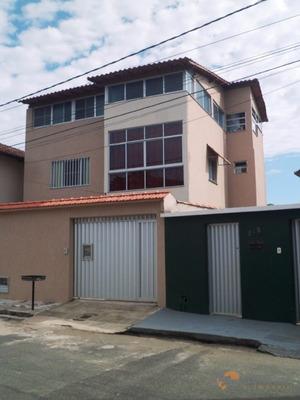 Casa - Ca00036 - 3324438