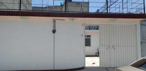 Bonita Casa Colonia Cegor