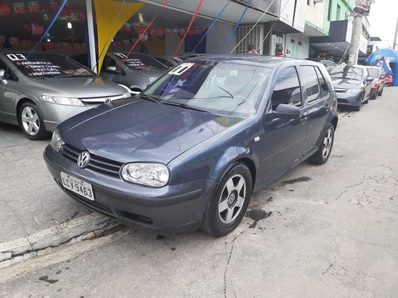 Volkswagen Golf 1.6 5p