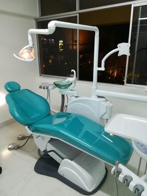 Alquiler De Consulrorio Dental