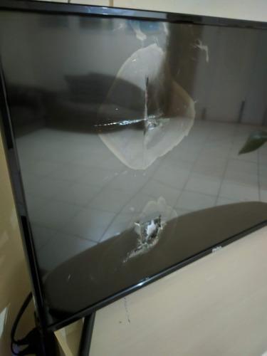 Smart Tv Led 43'' Philco Ph43n91dsgwa Full Hd