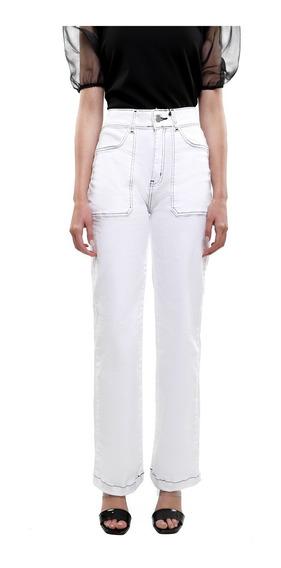Pantalon Campana Mercadolibre Com Mx