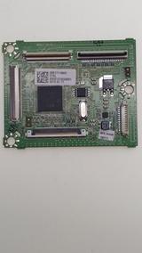 Placa Tv Lg 50pn4500 Ebr 77119901
