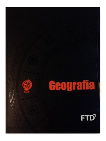 360 Geografia - Conjunto