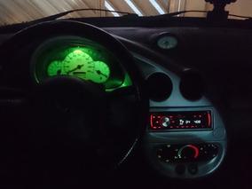 Ford Ka 1.6 Action 3p 2003