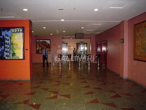 Imagem 1 de 9 de Sala Á Venda E Para Aluguel Em Centro - Sa001340
