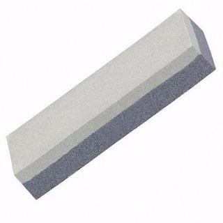 Wideskall - Piedra De Afilar (15,2 Cm, Óxido De Aluminio)