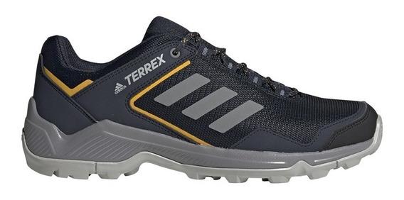 Zapatilla adidas Terrex Eastrail
