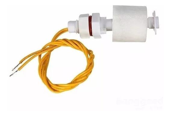 Sensor De Nível De Água Para Arduino Pic