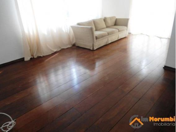 13890 - Apartamento 3 Dorms. (1 Suíte), Morumbi - São Paulo/sp - 13890