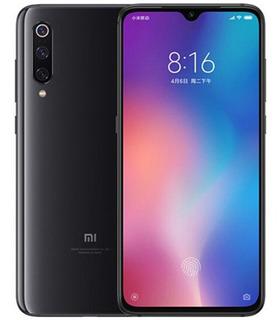 Xiaomi Mi 9 4g Phablet Smartphone 6.39