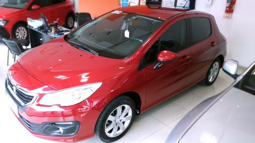 Peugeot 308 Active 5 P 1.6 N 16v