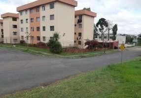 Vila Nova I - Curitiba- Pr - Quitado - Direto Proprietário